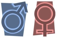 The Gender Signs