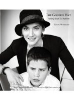 The Golden Hat: Kate Winslet and the Sunshine Boy