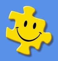 happiness_autism