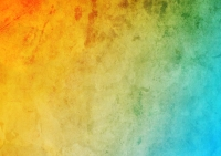 colorful_texture_by_wyeko.jpg