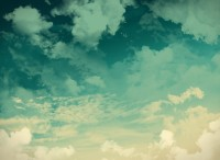 grunge-sky-background-1
