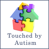 Touched by autism
